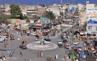 راولپنڈی میں مسافر خانہ اور ہاسٹل تعمیر کرنے کا اعلان کردیا