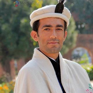 گلگت بلتستان حکومت نوجوانوں کے مسائل حل کرنے میں مکمل ناکام ہوچکی ہے، انجینئر تحسین علی رانا