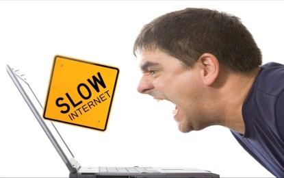 سست سروس اور بارہا رابطہ منقطع، ہنزہ میں ڈی ایس ایل انٹرنیٹ صارفین رُل گئے