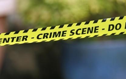 گھانچھے سے تعلق رکھنے والی خاتون نیویارک امریکہ میں شوہر کے ہاتھوں بیدردی سے قتل