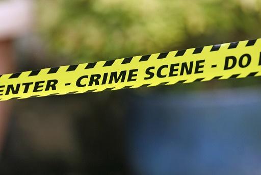 پولیس نے خاتون کو تشدد کا نشانہ بنانے والی ماںاور بیٹی کو حراست میںلے لیا