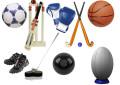 گورنمنٹ کالج فار بوائز گلگت میں سالانہ کھیلوں کا آغاز ہوگیا