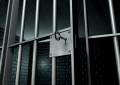 گلگت بلتستان کے تمام جیلوں کی سیکیورٹی کو فل پروف بنانے کے احکاما ت