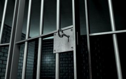 کورونا ٹیسٹ کروائے بغیر غذر پہنچنے والے افراد سب جیل منتقل