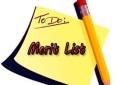 غذر گریجویٹس ایسوسی ایشن نے ملازمتوں میں میرٹ یقینی بنانے کے لئے 10 مطالبات پیش کردئیے