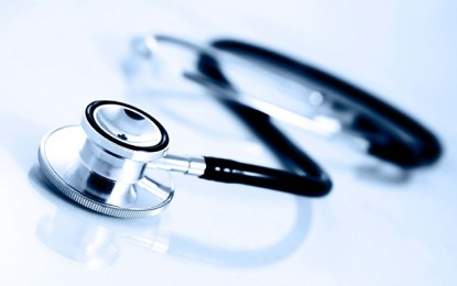 سول ہسپتال مہدی آباد کا ٹرانسفرمر چھ مہینے سے خراب، مریض حیران و پریشان