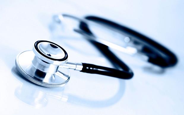 محکمہ صحت گلگت بلتستان میں بڑے پیمانے پر تبادلے