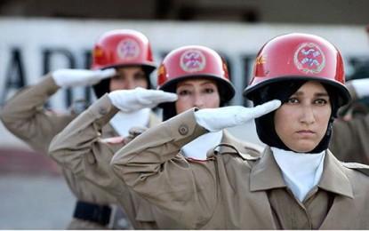 چھ ماہ سے بند تنخواہیںنہیںدی گئیں تو 28 دسمبر سے دفاتر کی تالہ بندی کریں گے، ریسکیو 1122 ہنزہ و نگر کے ملازمین کی دھمکی