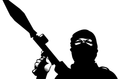 غذر: دہشت گردی کا خطرہ ، ہنگامی میٹنگ میں دہشت گردوں سے نمٹنے کے لئے حکمت عملی تیار کرلی گئی۔