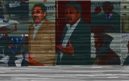 خپلو میں پہلی دو روزہ ضلعی تعلیمی کانفرنس کاآغاز