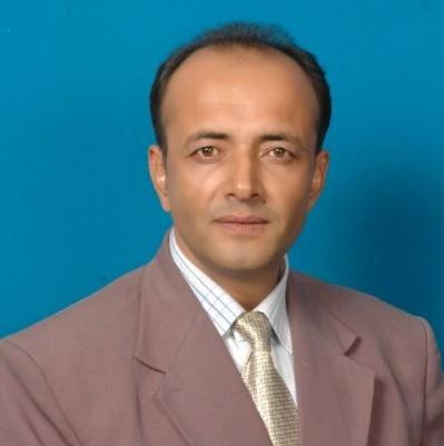 لیگی امیدوار کی ساکھ بنانے کے لئے سرکاری مشینری استعمال کی جارہی ہے، عزیز احمد رہنما پی ٹی آئی