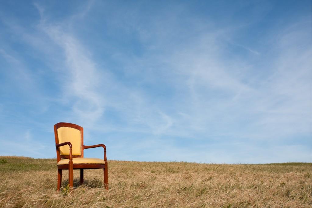 کرسی خالی ، ایک ہفتہ گزرنے کو آیا، لیکن شگر کا نیا ڈپٹی کمشنر نہ آسکا