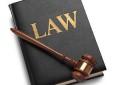 تانگیر: ممنوعہ اسلحہ کی نمائش پر ملزم گرفتار