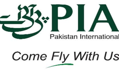 پی آئی اے نےگلگت-سکردو روٹ پر چار پروازوں کے شیڈول کا اعلان کردیا، شاہین ایئر لائن کے ڈپٹی منیجنگ ڈائریکٹرکے ناقابلِ ضمانت وارنٹ گرفتاری جاری