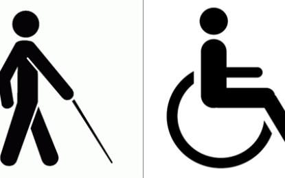 محکمہ تعلیم ملازمت میں معذور افراد کو نظر انداز کرنے کی پالیسی پر عمل پیرا ہے، شیر محمد شگری صدر قراقرم ڈس ابیلیٹی فورم