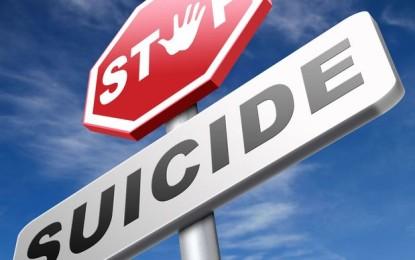 چترال: سکول کی طالبہ نے دریائے چترال میں چھلانگ لگا کر خودکُشی کی کوشش کی