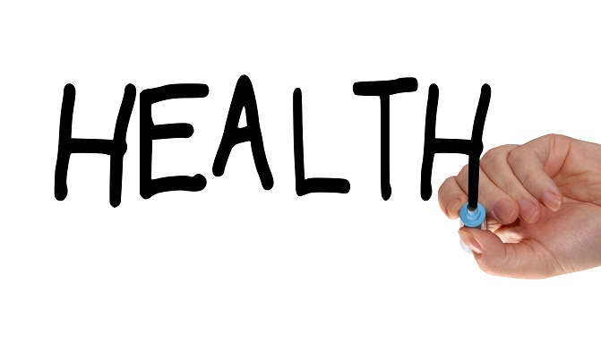 چلاس ہسپتال کے نام پر اپنے گھروں میں بیٹھ کر تنخواہیں لینے والے ڈاکٹروں کو چلاس ہسپتال میں حاضر کیا جائے ، عوامی و سماجی حلقے