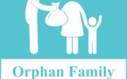 الخدمت آرفن کئیر پروگرام دس روزہ شجر کاری مہم کا اہتمام کرے گی