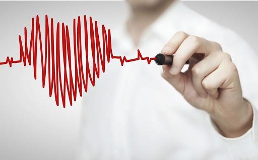 سکردو ہسپتال میں ماہر ڈاکٹرز کی شدید کمی ہے، مریضوں کا شکوہ