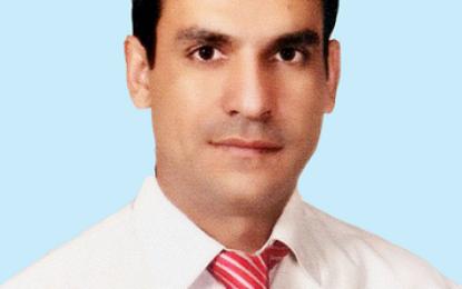متاثرین کوہستان کی حسرت بھری نگاہیں اور وزیراعظم کا دورہ مانسہرہ