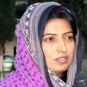 صوبائی وزیر ثوبیہ مقدم دیامر کا قیمتی سرمایہ ہیں، مسلم لیگ ن یوتھ ونگ گوہر آباد کے رہنماوں کا خراج تحسین