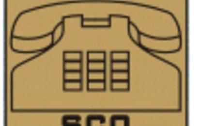 تعمیراتی کمپنی کی لاپرواہی سے غذر کے مختلف علاقوں میں ایس سی او سروس معطل