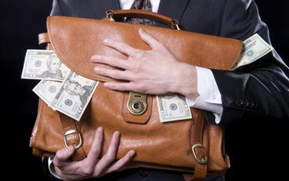 بگ بورڈ مالیاتی سکینڈل کے متاثرین اب بھی انصاف کے منتظر ہیں