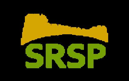 ایس آر ایس پی کی طرف سے بلدیاتی نمائندگان کے لئے تربیتی ورکشاپ؛ ضلع ناظم کی خصوصی شرکت