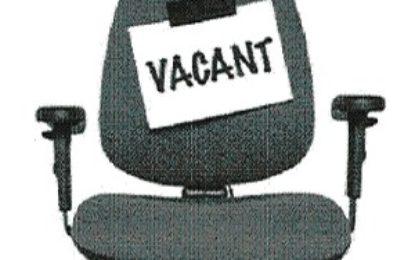 ڈسٹرکٹ ہسپتال خپلو میں میڈیکل سپشلسٹ کا عہدہ 20سال سے خالی ہونے کا ا نکشاف
