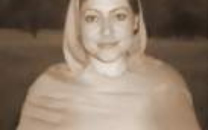 مجھے  ایجنٹوں نے دھوکے سےشادی کےبہانے فروخت کردیا، انصاف فراہم کیا جائے، چترال سے تعلق رکھنے والی خاتون کی میڈیا سے گفتگو