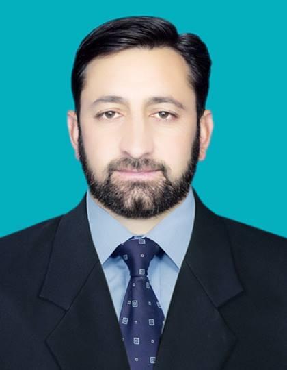 سینئر صحافی سلطان شعیب سرکاری خبر رساں ادارے کا گلگت بلتستان کے لئے بیورو چیف مقرر