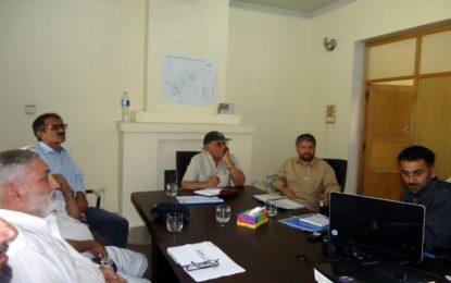 رضاکارانہ جذبے سے سرشار لوگ کسی بھی کمیونٹی کیلئے ہیروز کی حیثیت رکھتے ہیں،  شعیب سلطانخان
