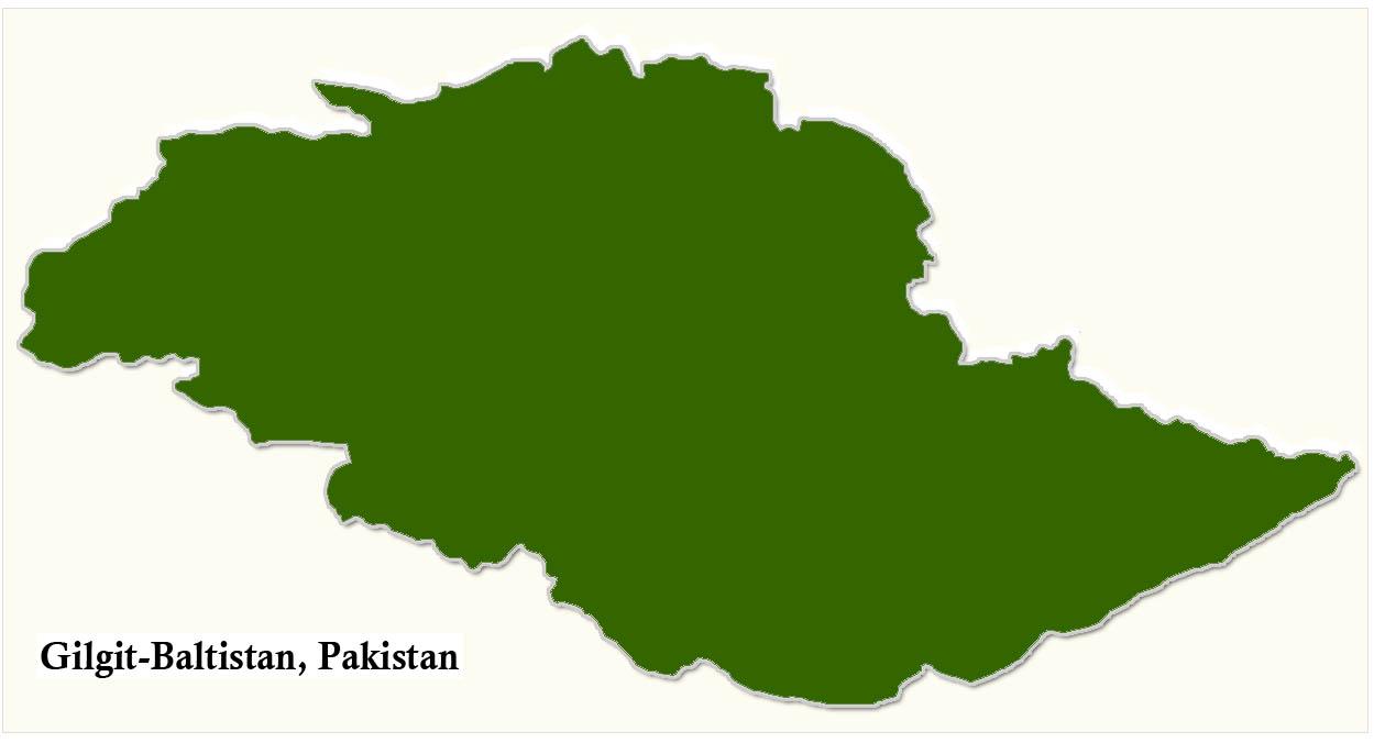 گلگت بلتستان میں آئین ساز اسمبلی کا قیام عمل میں لایا جائے، عوامی ایکشن تحریک کا مطالبہ