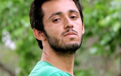عاصمہ جہانگیر کا دورہِ گلگت اور تنگ نظر قوم پرستوں کا المیہ