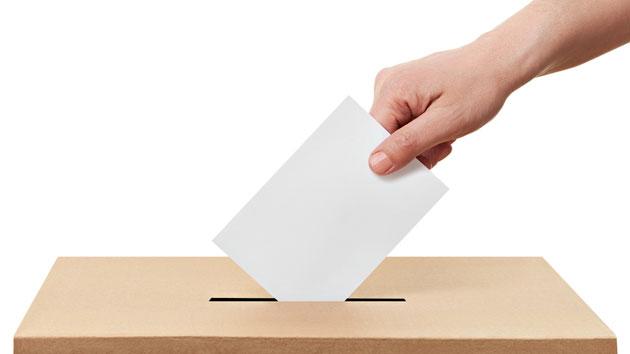 اکتوبر میں بلدیاتی انتخابات اکتوبر میںکروانے کے امکانات