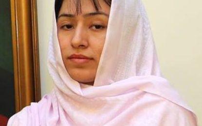 پاکستان کا ایٹمی پروگرام مکمل طور پر پرامن ہے،شہید بھٹو نے بھارتی عزائم برسوں پہلے بھانپ لیا تھا، امبر حسین ایڈوکیٹ