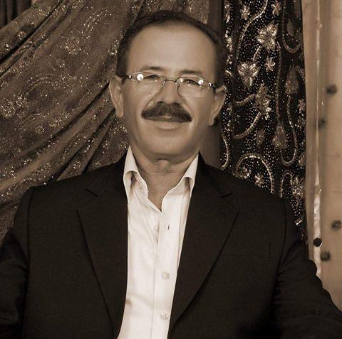 مورخون گوجال کے رہائشی ہر دلعزیز شخصیت مرزا علی کراچی میں وفات پاگئے