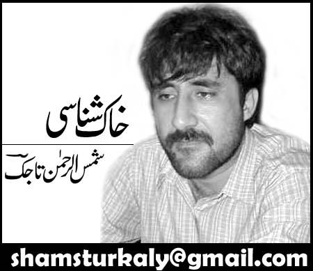 اردو آتی ہے؟