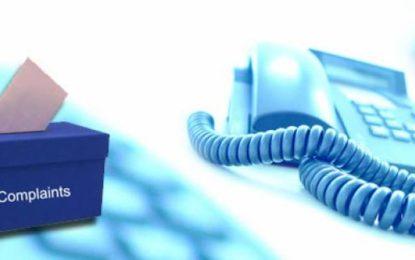 ضلع شگر کے مختلف اہم علاقے ٹیلی کمیونیکیشن سہولیات سے ہنوز محروم