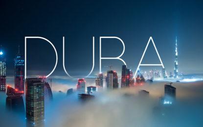 """""""گلگت بلتستان کی آواز عربستان سے"""" عرب ٹی وی چینل پر نشر کیا جائے گا"""