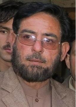میاں نواز شریف کی قیادت میں پاکستان ترقی کی راہ پر گامزن ہے، حاجی غندل شاہ ڈویژنل صدر مسلم لیگ دیامر