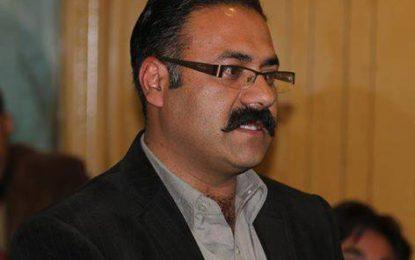 گلگت بلتستان میں 30لاکھ کے قریب سیاح آنے کا امکان، صوبائی حکومت کی جانب سے اقدامات نہیں کی جارہی ہیں- فتح اللہ خان
