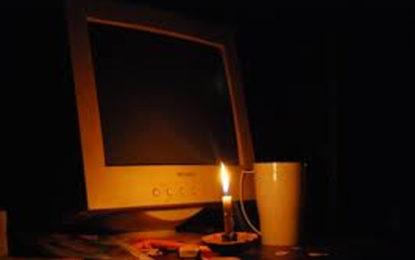 27 میگاواٹ بجلی گھر کب بنے گا؟ بجلی سے مسلسل محروم ہنزہ کے عوام کا سوال