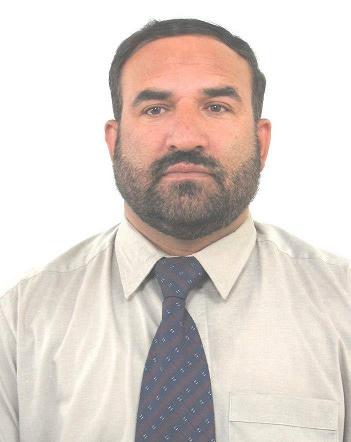 ترقیابی کے بعد شیر محمد ریڈیو پاکستان کے ڈپٹی کنٹرولر نیوز مقرر