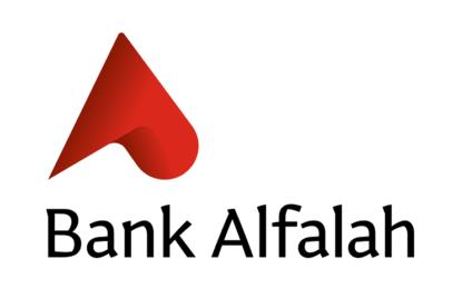 بینک الفلاح نے خسارے کی وجہ سے گاہکوچ برانچ کردیا، کھاتہ دار در بدر