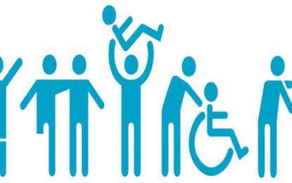 محکمہ ابتدائی و ثانوی تعلیم میں بھرتیوں کے وقت معذور افراد کی سلیکشن کے لئے میڈیکل بورڈتشکیل دیا جائے:مطالبہ