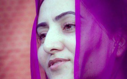 مسلم لیگ (ن) کے وزراء نے اسمبلی میں اقبال جرم کر لیا کہ گلگت بلتستان میں ون مین شو چل رہا ہے- سعدیہ دانش