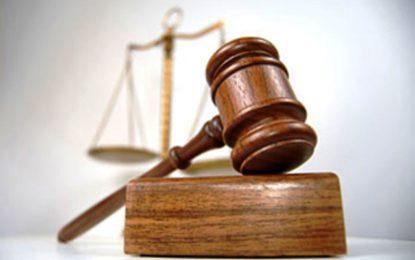 آزاد اور باقاعدہ عدالتی نظام گلگت بلتستان کی ضرورت