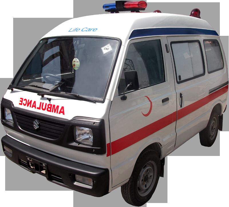 سول ہسپتال گوپس کے عملے نے غریب شخص کی لاش گھر پہنچانے کے لئے ایمبولنس دینے سے انکار کردیا، اسسٹنٹ کمشنر مدد کے لئے آگے بڑھا