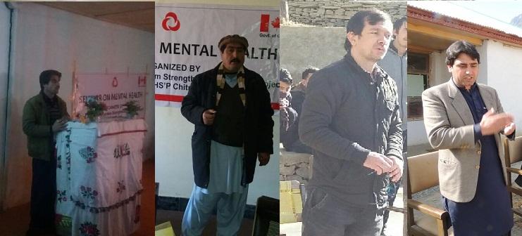 مفت علاج کی سہولت کے باوجود پاکستان میں ہر سال  4 لاکھ افراد ٹی بی میں مبتلا ہورہے ہیں
